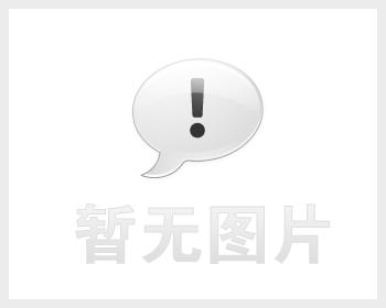 医用普通口罩(非无菌)\B型(18cm*17cm-3p)